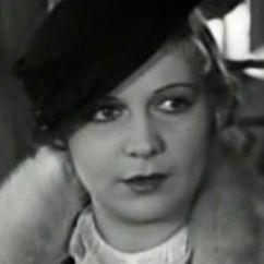 Betty Mack Image