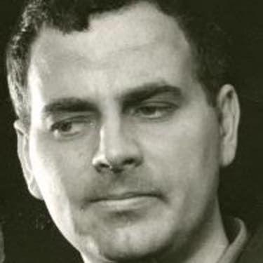 Ulf Qvarsebo