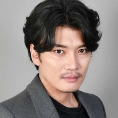 Kim Yoon-sung Image