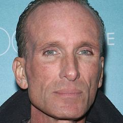 Peter Greene Image