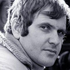 Peter Medak Image