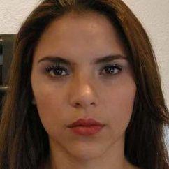 Daniela Soto Vell Image