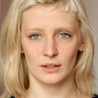 Lucie Debay Image