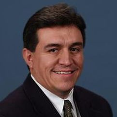 David Villalpando Image
