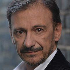Jorge de Juan Image