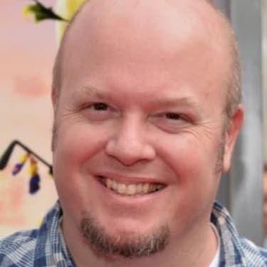 Cody Cameron Image
