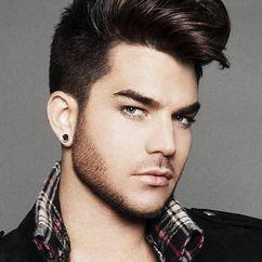 Adam Lambert Image