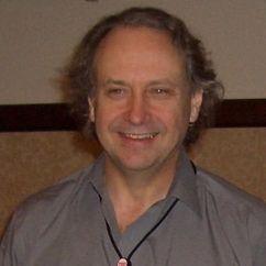 Rodney Brooks Image