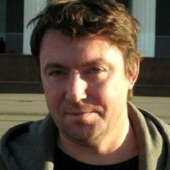 Alexandr Gruzdev Image