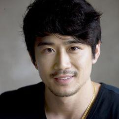 Baek Do-bin Image