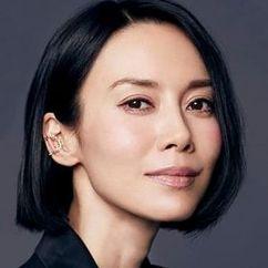 Miki Nakatani Image