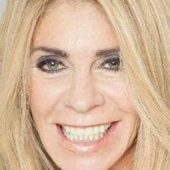 Silvia Pérez Image