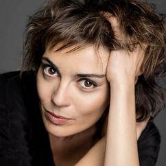 María Ballesteros Image