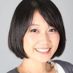 Satomi Moriya Image