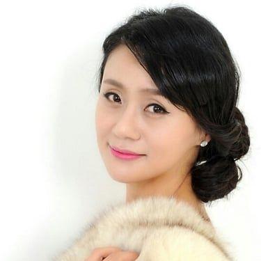 Kim Yeong-seon