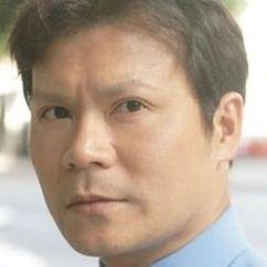 Jack Huang Image