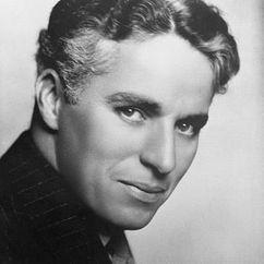 Charlie Chaplin Image