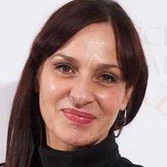 Natalia Millán Image