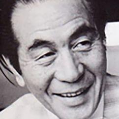 Akira Ifukube Image