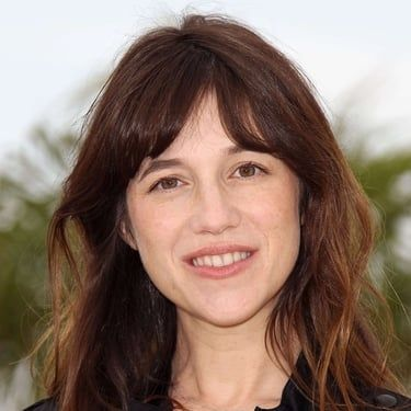 Charlotte Gainsbourg Image