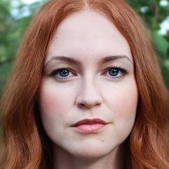 Allison Dawn Doiron Image