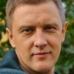 Sergey Gorobchenko Image