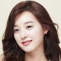 Kim Ji-won Image