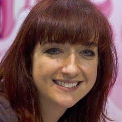 Lauren Faust Image