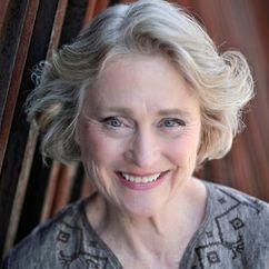 Maggie McOmie Image