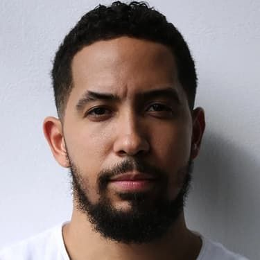 Neil Brown Jr. Image
