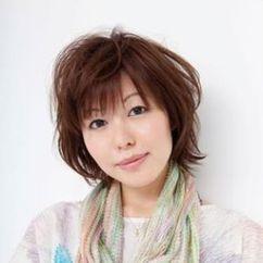 Mai Aizawa Image