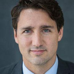 Justin Trudeau Image