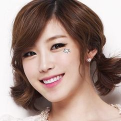 Jun Hyo-seong Image