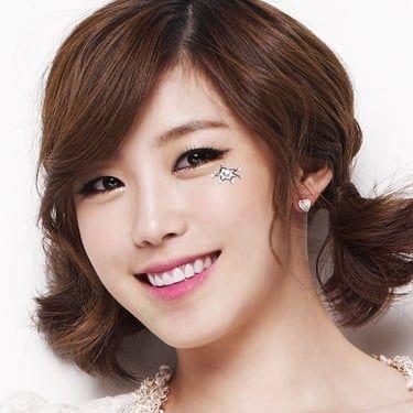 Jun Hyoseong Image