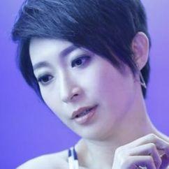 Catherine Chau Image