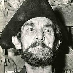 Jack Kenny Image