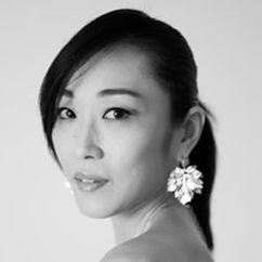 Kaori Tsuji Image