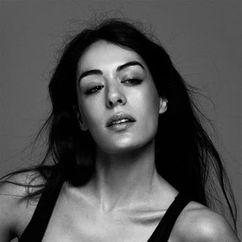 Sofia Essaïdi Image