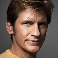 Denis Leary Image