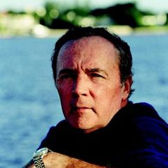 James Patterson Image