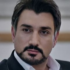 Cahit Kayaoğlu Image