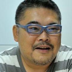 Takeshi Minami Image