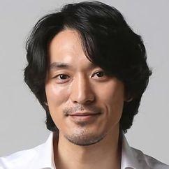 Kim Min-jun Image