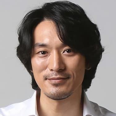 Kim Min-joon Image