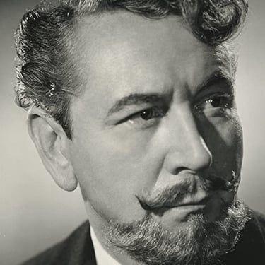 Joseph Furst Image