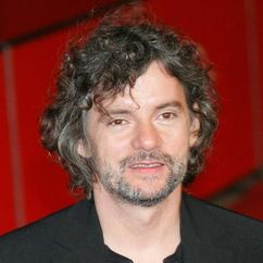 François Girard Image