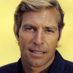 James Franciscus Image