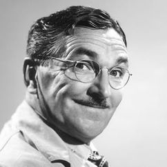 Howard McNear Image