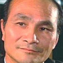 Ho Pak-Kwong Image