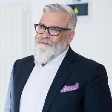 Vladimir Penev Image